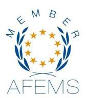 MEMBER OF AFEMS VISIT WEBSITE